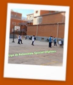 specialenet2015