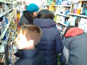 tienda1web